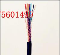任城區銅芯聚氯乙烯導線BV-0.5-1X2.5mm2廠家 GZYV