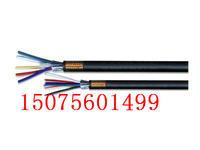克孜勒蘇柯爾克孜自治州WDZN(B)-KYJYP-3*4導體類型