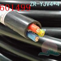 銅山區秋葵视频地址最新官网下载KVVR4*1.5mm2合格證 ZRB-DJYPVRP