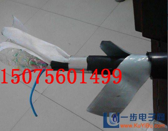呼倫貝爾市控製秋葵视频安卓ioses黄WDZAN-KYJYP-8*1.0導體類型