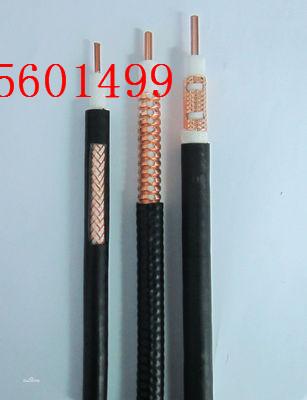白山市電鎖線RVV 4X1.0組成材料
