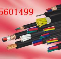 永修縣阻燃銅芯聚氯乙烯絕緣軟電線ZR-BVR-450/750V-6mm2免運費 GZYV