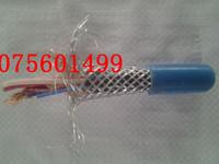 錫林郭勒盟MHYVP 1*4*7/0.43廠家送貨價格組成材料 KVV-P2
