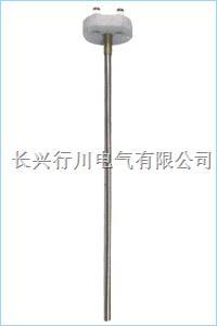 WZPK-101鎧裝熱電阻 Φ3 Φ4 Φ5 Φ6 Φ8