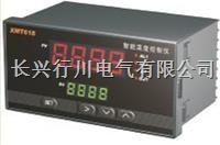 8路溫度巡檢儀 XMTJ801/802