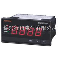 4路帶通訊溫濕度控制器 XMTHKK
