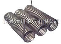 鎳鉻高電阻合金電爐條