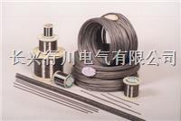 鐵鉻鋁絲1Cr21Al4