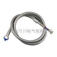 鍍鋅金屬軟管 HLT鍍鋅金屬軟管