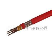 ROP型恒功率并聯式電熱帶 ROP型恒功率并聯式電熱帶