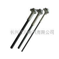 碳化硅管耐磨熱電偶