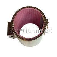 陶瓷加熱圈