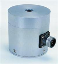 BK-3小量程測力/稱重傳感器 BK-3