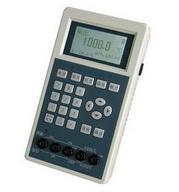 多功能校驗儀 HDE600