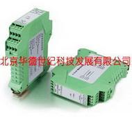 一入二出熱電偶隔離器 HA215