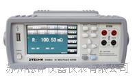 DHK802精密直流电阻测试仪 DHK802