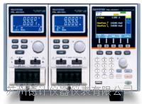 PEL-2004A可编程电子负载主控机 PEL-2004A