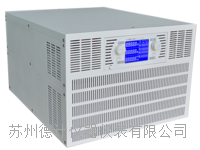 可编程直流电源 RD-SD20600