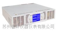 可编程直流电源 RD-SD6005