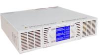 RD通用型直流电源 3KW直流电源
