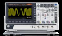 GDS-1000E系列数字示波器 GDS-1102E GDS-1104E GDS-1152E