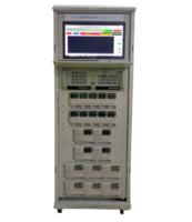 可控式直流电源供应系统 BSC-Power rack-1