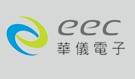台湾华仪EXTECH
