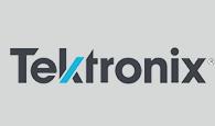 泰克科技Tektronix