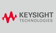 是德科技Keysight