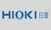 日本日置HIOKI