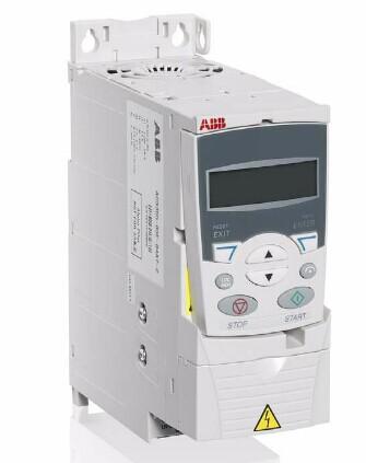 ABB變頻器 ACS55-01E-02A2-2