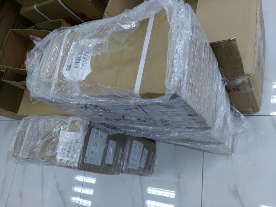 SEW变频器MDX61B0008-5A3-4-0T 08277354 MDX61B0008-5A3-4-0T