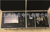 ST-2000型微机电缆故障测试仪