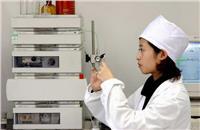 低溫深冷粉碎技術在粉末藥劑中的運用概述:粉劑在現代醫藥運用中越來越廣泛。一些藥劑