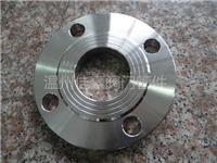 精品GB/T9119,GB/T9116,GB/T9115板式平焊突面法兰,国家标准不锈钢带颈对焊法兰 GB/T9115