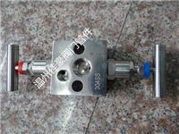 精品EF-1,EF-2,EF-3,EF-4,SS-M2F8內螺紋不銹鋼二閥組,法蘭式二閥組,帶堵頭焊接管 EF-1,EF-2,EF-3,EF-4,SS-M2F8,QF-05