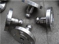 打造精品H10050,GB/T16693,H,HS型法蘭陽端快速接頭,船用法蘭快速接頭 H,HS