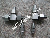 304不銹鋼對焊式直通 直角彎通 三通中間終端活接頭 BWΦ14 BWΦ16 BWΦ18 BWΦ22 BWΦ10 BWΦ12