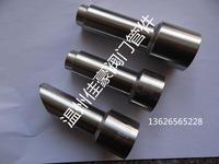 雙金屬溫度計管嘴 鉑電阻直形連接頭 熱電阻直型連接頭 熱電阻凸臺 溫度計安裝底座 GT01A/02A/03A/04A/05A/06A/01B/02B/03B/04B/05B/06B