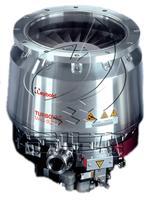 Leybold莱宝MAGW2800CT磁悬浮分子泵维修-吉林Oerlikon莱宝耐腐蚀高速分子泵保养-
