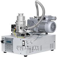 Agilen安捷倫TPS-bench TwisTorr 84FS分子泵機組維修-Varia前級真空泵維修廠家-