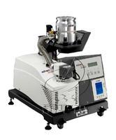 阿尔卡特Turbopack ATP150小型分子泵机组维修-Alcatel阿尔卡特前级真空泵维修厂家-