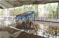 薄層水流測速儀 JZ-NB1710