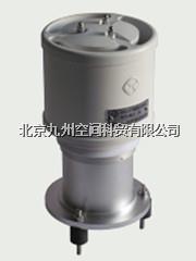 組合氣象傳感器 JZ-WHE200