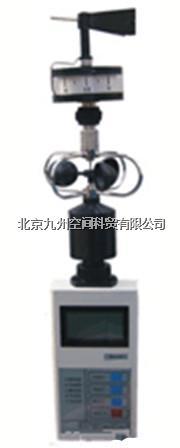 手持式風速風向儀 JZ-SD2