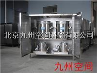 潤滑油用全封閉工具柜(分單門雙門) 1250.600.1250