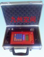 JZ-Ⅵ型便攜式流速流量儀/流速流量儀 JZ-Ⅵ型