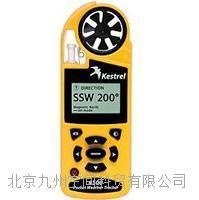 NK4500便攜式氣候測量儀/便攜式氣候測定儀