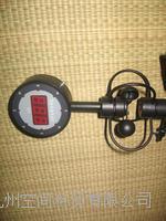 便攜式手持風速儀 產品型號:JZ-FS-01 JZ-FS-01