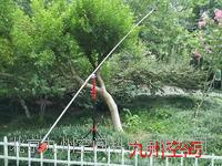 北京植被覆蓋度攝影測量儀現貨/北京植被覆蓋度攝影測定儀促銷/可租用 JZ-SH11
